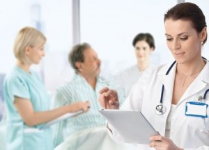 health information defined