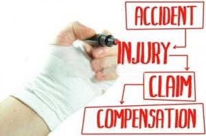 medical billing basics