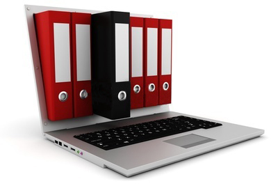 Electronic Medical Records System Top Five Tips
