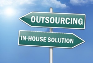 medical billing and coding oursourced