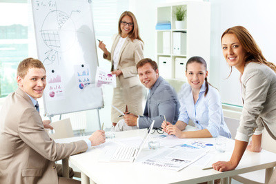 health care management and billing relationships
