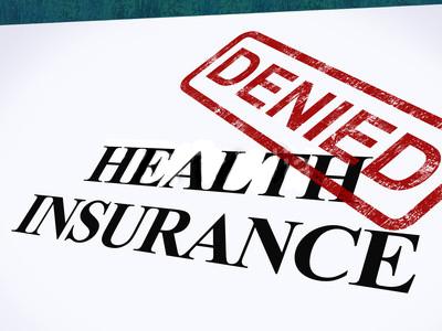 insurance eligibility determination