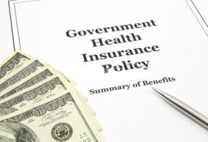 insurance and benefits average