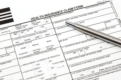 insurance and benefits