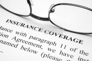 insurance and benefits relations