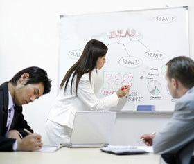 health care practice management patients