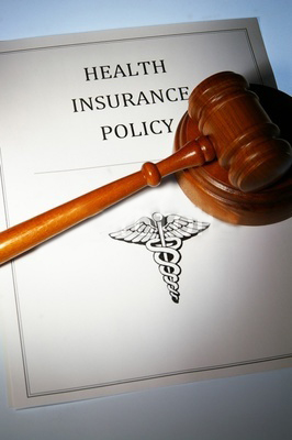 insurance benefits and policy