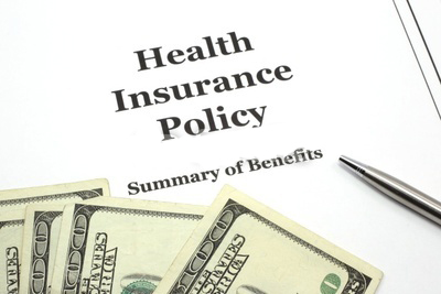 Health Insurance and How It Relates to the Current Economic Outlook