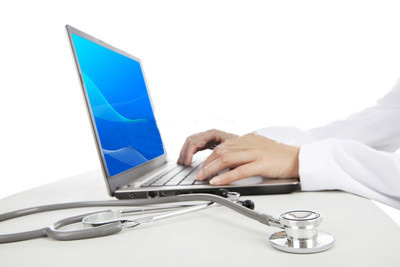 Making the Case for ICD-10 Codes