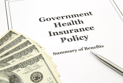 The Impact of Obamacare on Medicare and Medicaid Patients