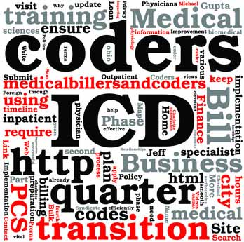 The 10 Advantages of ICD-10 Over ICD-9