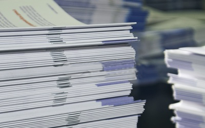 Documentation Overkill: The Problem with EMR Systems